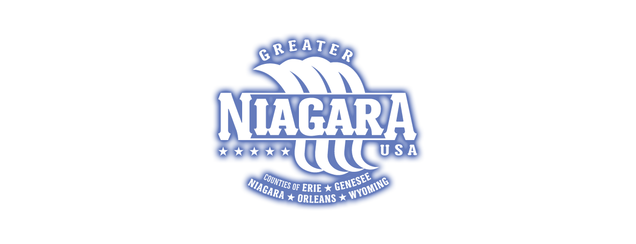 Greater Niagara Region